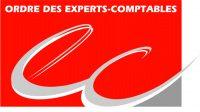 Logo_de_l_ordre_des_experts_comptables