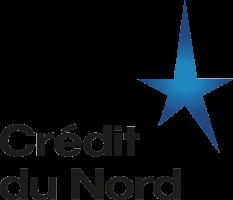 credit_du_nord