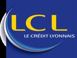 lcl_logo
