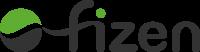 logo_fizen